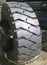 tyre2.png