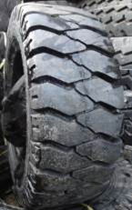 tyre1.png