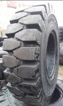 tyre3.png