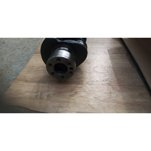 Вал коленчатый NB485 (NB485B-05004)