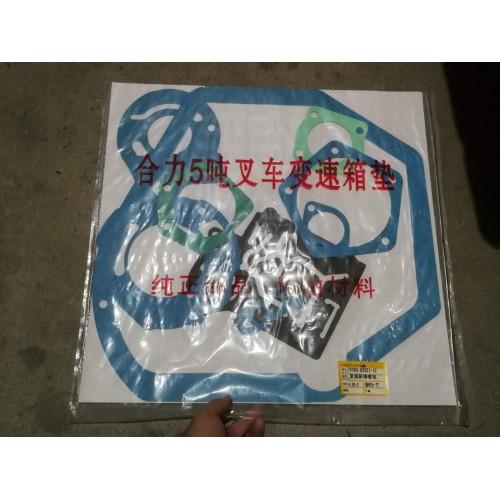 Рем. к-т ГДП гидротрансформатора 5-7 т Китай (карт. упл-ния)