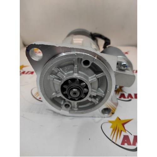 Стартер Nissan H25/A15 (23300-1S711)