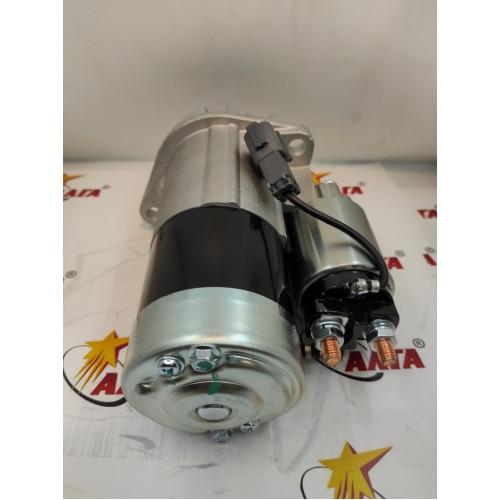 Стартер NISSAN К15/K21/K25 (23300-GS20A)