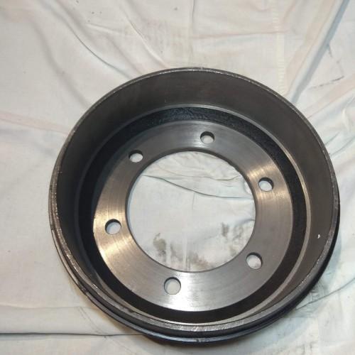 Барабан тормозной HC 1,5 тонн (N030-110006-000;  1.5DA-11-00-12)
