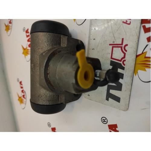 Колесный тормозной цилиндр 4-5 т мини