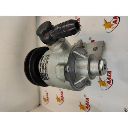 Насос вакуумного усилителя CPCD50/60/70 (XD-2C-F)