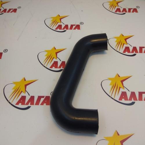 Шланг водяной термостат блок А495 (A495BZL-43007)