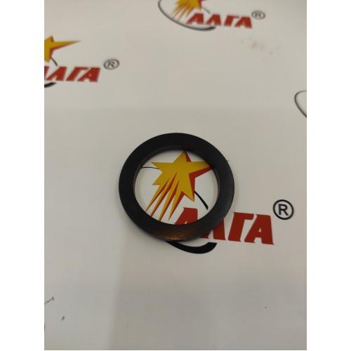Уплотнение оси кулака ф30 (N163-220021-000)