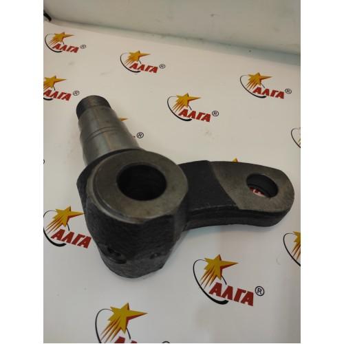 Кулак поворотный левый HC 3т. (N163-220003-001)