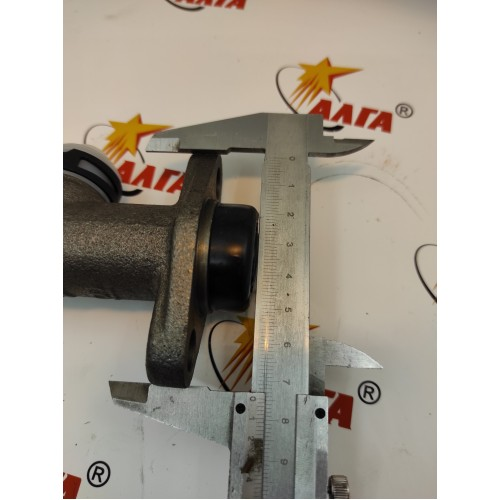 Главный тормозной цилиндр 1,5-3,0 т. без бачка (FAC0600291)