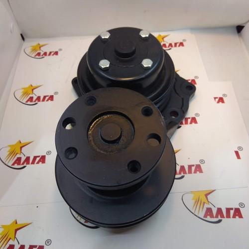 Насос водяной CA498 1307010-Х52