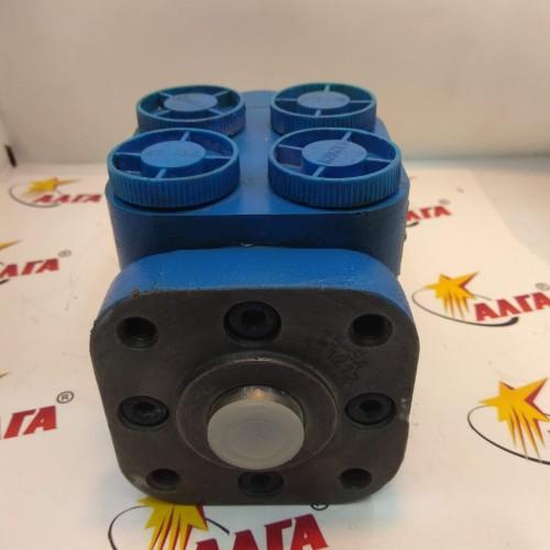 Гидростат (орбидол, усилитель рулевой) 5-6 тонн (BZZ1- 200)