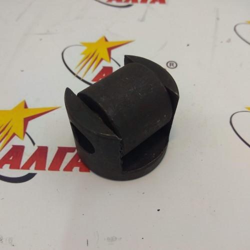 Ролик боковой (малый 43х35 мм) HC
