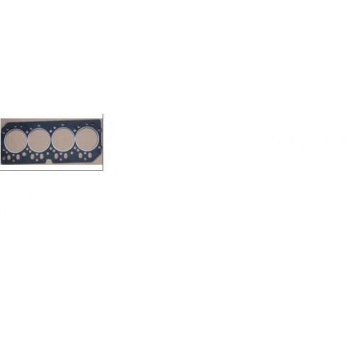 Прокладка ГБЦ John Deere CD4047DF270
