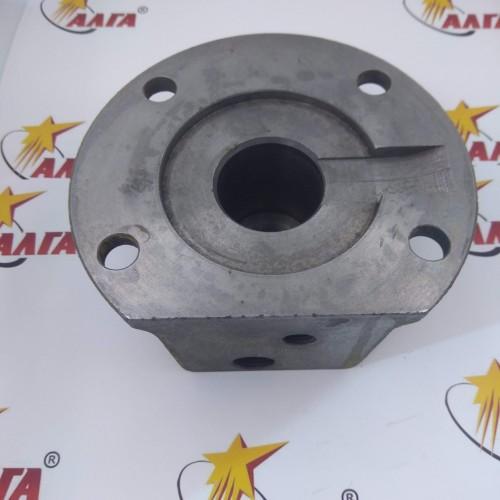 Крышка подшипника коробки передач Dalian (A847.9-02)