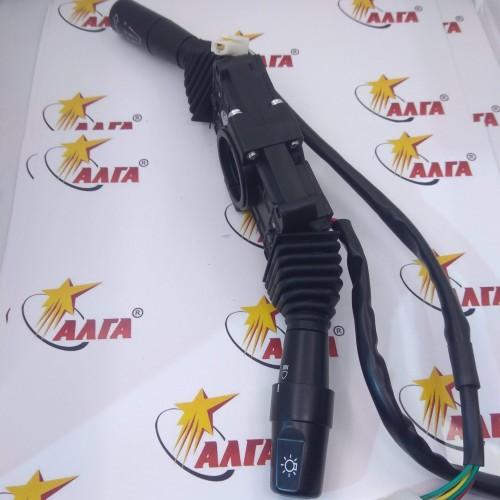 Реверсор (ручка переключения скоростей) JK803
