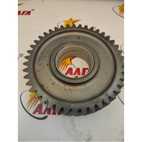 Шестерня промежуточная 490BPG (490BPG-02006)