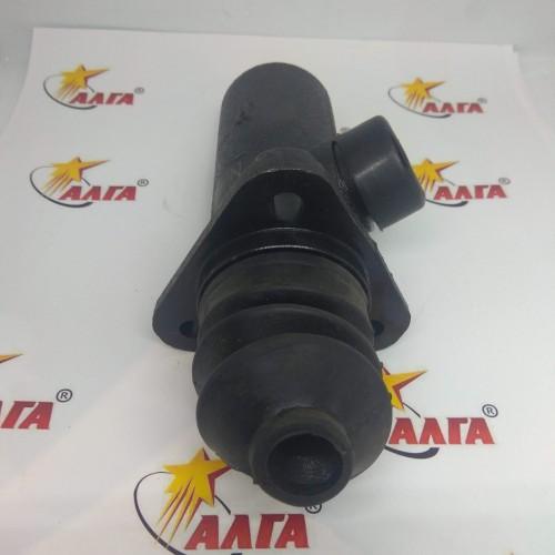 Главный тормозной цилиндр Dalian 5-6 тонн