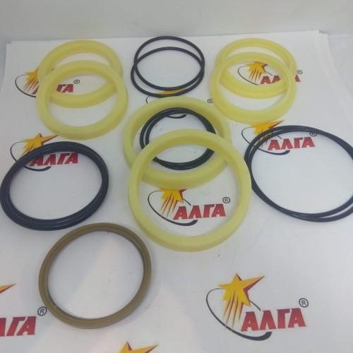 Рем. к-т цил.  рулевого управления Dalian диаметр штока 63 мм