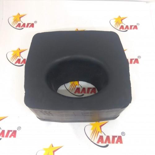 Амортизатор (подушка, втулка) крепления (H24N4-32541)