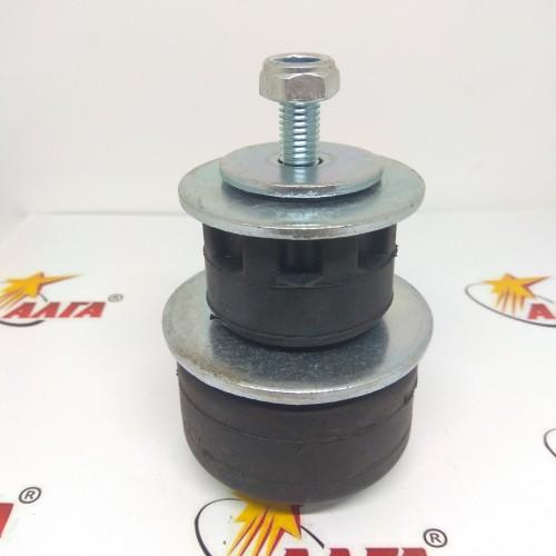 Амортизатор двигателя 485, 490 (N163-350003-000)