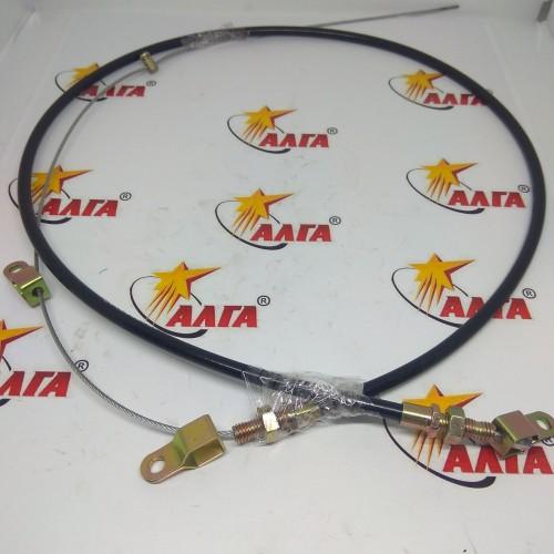 Трос газа 3 т. (30V6440000)