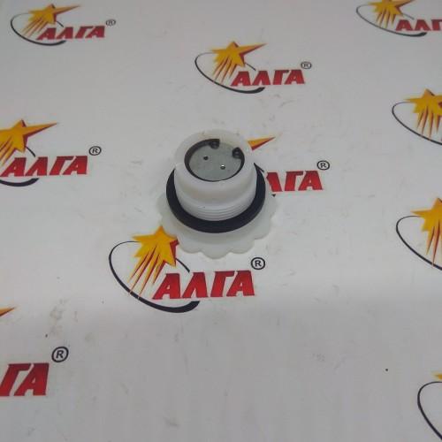 Пробка дренажная двигателя NB485 (485-01100)