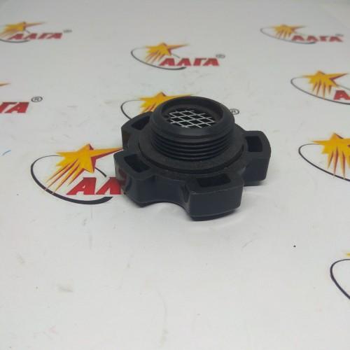 Крышка маслозаливной горловины (490В-11013)
