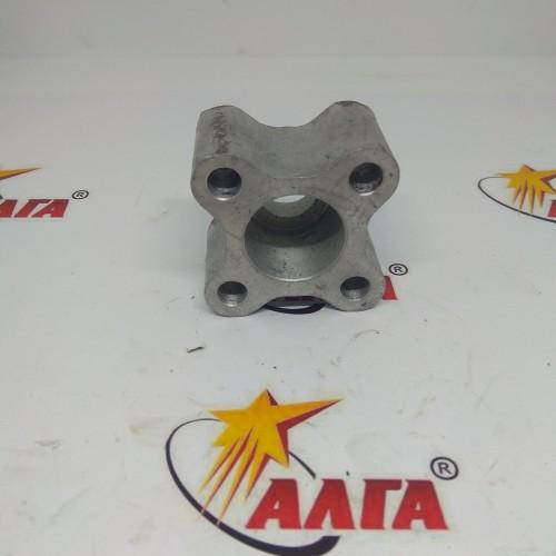 Удлинитель вентилятора А490 (490-41003)