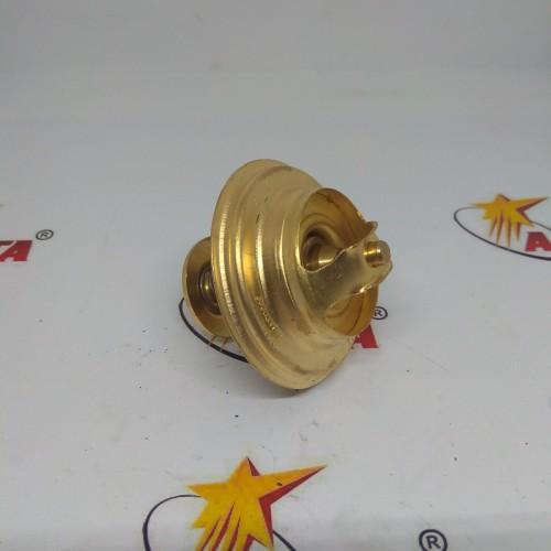 Термостат 490 (490В-43002)