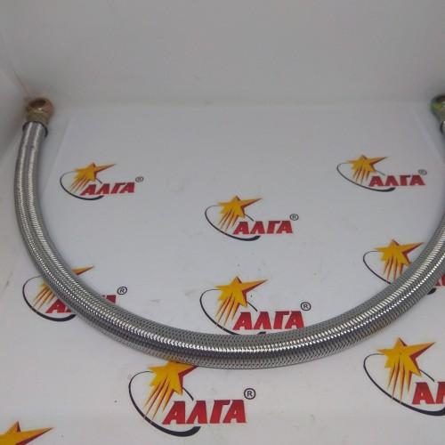 Труба топливная А490 (490B-25200)