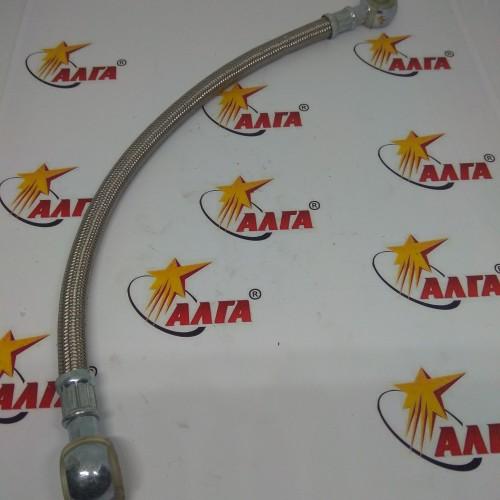 Труба топливная А490 (490B-25002)