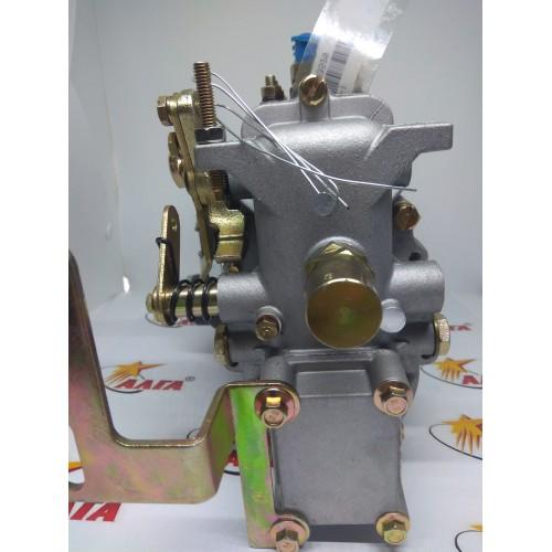 ТНВД NB485BPG (BH4Q75R8)