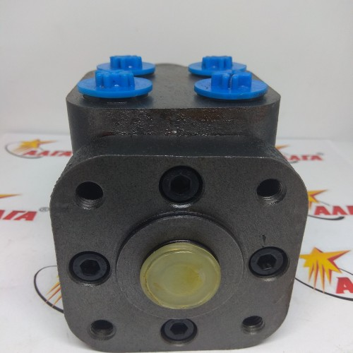 Гидростат (орбидол, усилитель рулевой) 10 тонн (BZZ1- 280, H43E4-10301)
