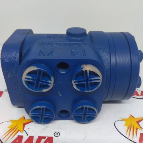Гидростат (усилитель рулевой) от 1 до 4 тонн