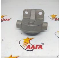 Крышка топливного фильтра CX0708