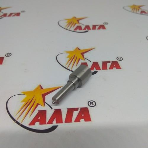 Распылитель A490BPG-50, NC485BPG (тонк) DSLA153P009