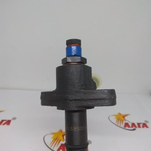 Форсунка двигателя А490, NB485