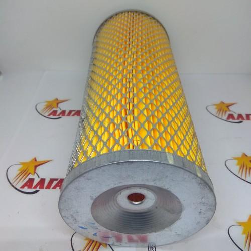 Фильтр воздушный 1025А/ai-0009