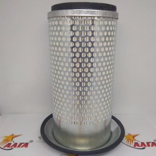 Фильтр воздушный (грибок) 91361-00900
