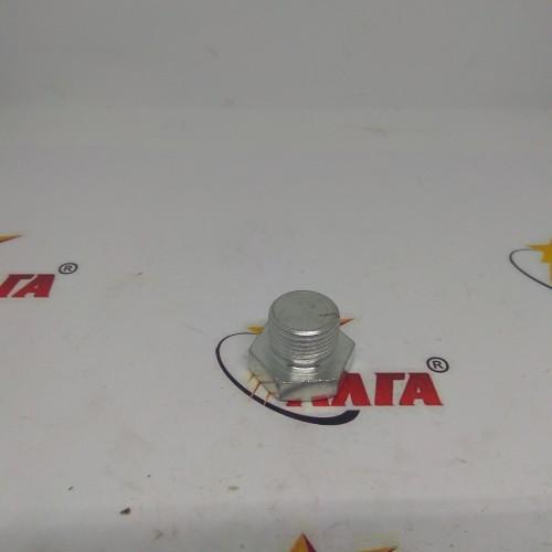 Пробка сливная картера двигателя A490 (JB2343-79)