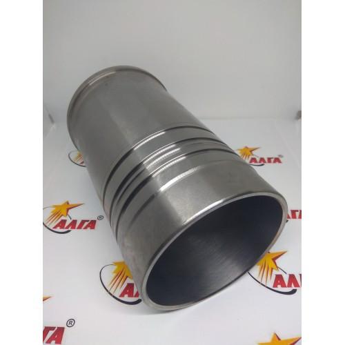 Гильза блока LR4108, 4105, LR4B3