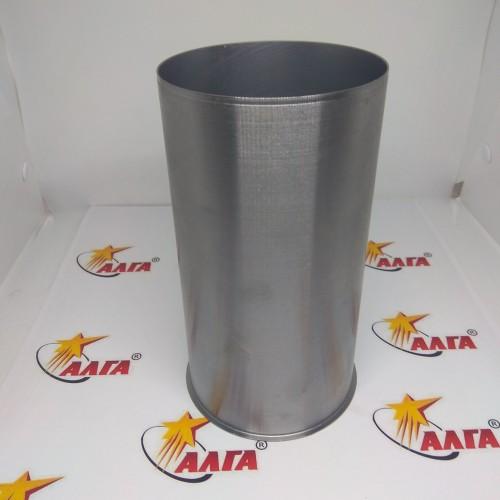 Гильза цилиндра CA498