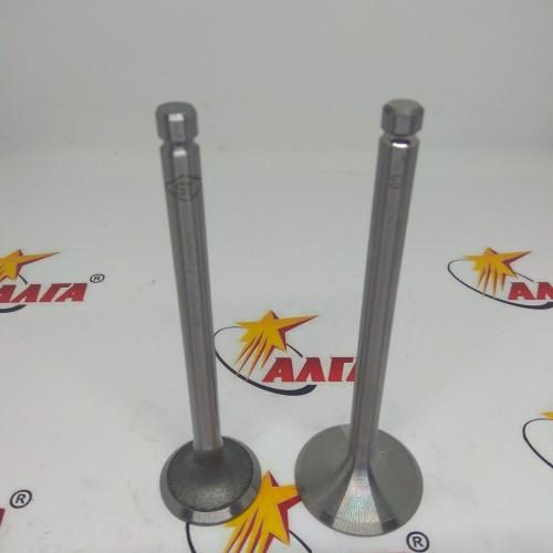 Клапан впускной 485 (NA385B-03015)