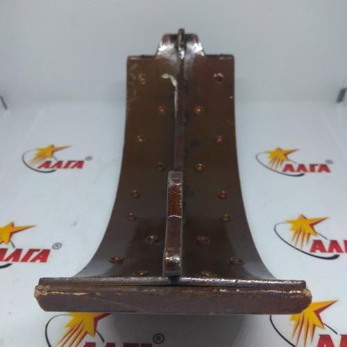 Колодка тормозная 5-7 тонн