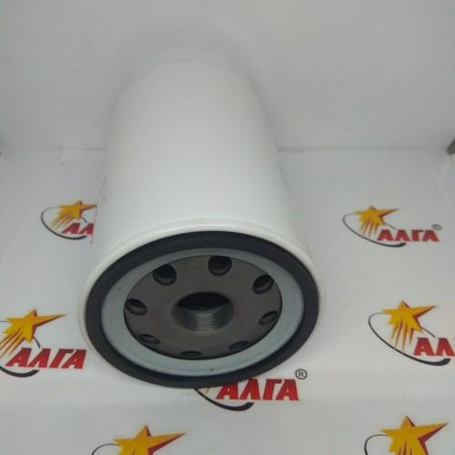 Фильтр очистки масла FAW (Фав) YUCHAI JX1017 1012015A155-YT50W