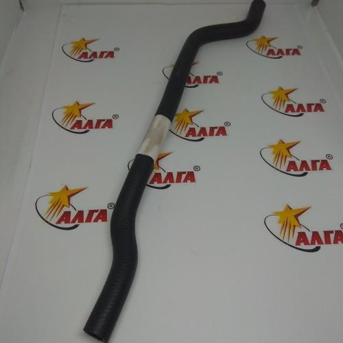 Трубка топливная CA498 (1014038-5X4)