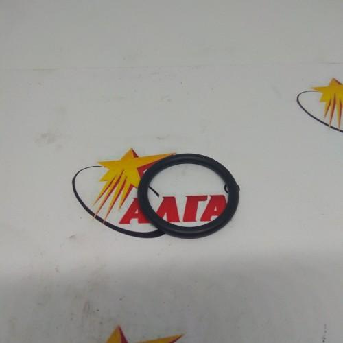 Кольцо резиновое управл. моста (23654-32161)