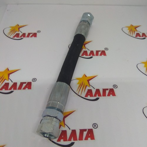 Рукав РВД (гибкое соединение) L05748-25044