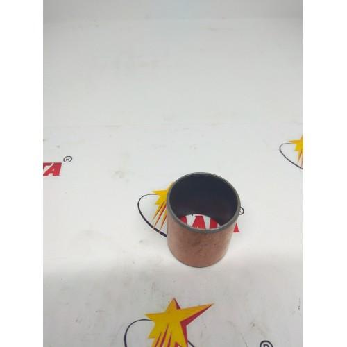 Втулка под. устр-ва (SF-1 3240)
